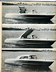 Don Aronow Memorial Ocean Powerboat Race-horba-history0001-small-.jpg