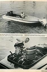 Don Aronow Memorial Ocean Powerboat Race-horba-history0004-small-.jpg