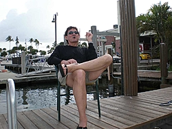 Pics & Movies of the Florida trip with the Tiger-ap2220109.jpg