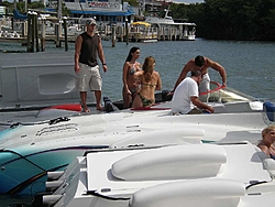 Pics & Movies of the Florida trip with the Tiger-ap2220141.jpg