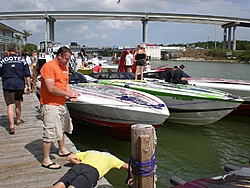 Pics & Movies of the Florida trip with the Tiger-ap2220144.jpg