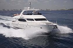 Caribbean Boat Charter-mainshot.jpg