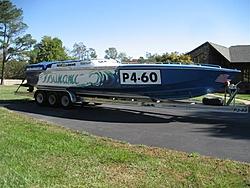 Don Aronow Memorial Ocean Powerboat Race-19366_1.jpg