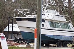 UGLY Boat Thread........-ugly-boat-001-large-.jpg