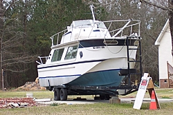 UGLY Boat Thread........-ugly-boat-009-large-.jpg