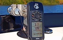 105 mph Freeze Frames STV Alva, FL-105-4.jpg