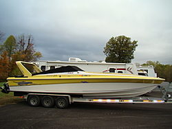 Joey Buttafuoco had a power boat?-eleganza.jpg