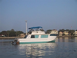 UGLY Boat Thread........-crew%2520tender%2520work%2520and%2520trip%252005%2520-37-.jpg