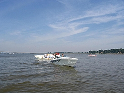 boat seller! I'm looking for used 35-40 foot !-boat-96-382-176.jpg