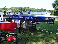 Have electric motors + a generator ever been tried as power for an offshore?-dsc02032.jpg