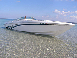 boat seller! I'm looking for used 35-40 foot !-pa070535.jpg