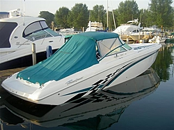 boat seller! I'm looking for used 35-40 foot !-pict2841-small-.jpg
