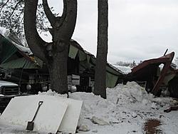 Enough Snow!!!!-img_0067-large-.jpg