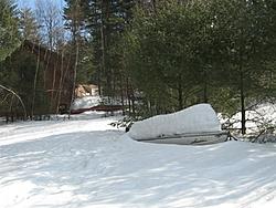 Enough Snow!!!!-img_0070-large-.jpg