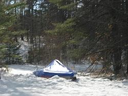 Enough Snow!!!!-img_0073-large-.jpg