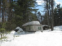 Enough Snow!!!!-img_0076-large-.jpg