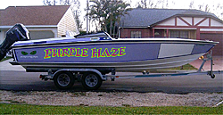 Picked up my new trailer today-purple-haze-1-sm.jpg