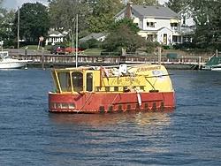 UGLY Boat Thread........-jmcgary47.jpg