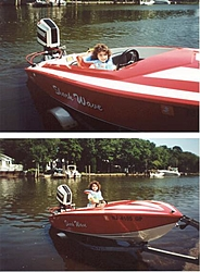 Hats Off To Boating Parents!-1sw1i.jpg