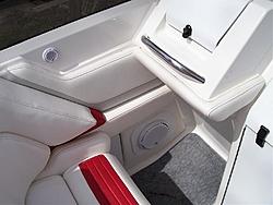 Help?I need 6 1/2 Speaker mount adapter rings-boat-024.jpg