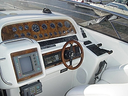 lets see your dash!-dsc01489.jpg