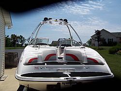 23 ft Yamaha Jet Boat - anybody??-boat1.jpg