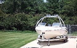 23 ft Yamaha Jet Boat - anybody??-boatd.jpg