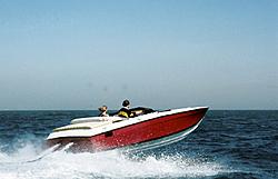 Poker Run Boat Size-s1_copy.jpg