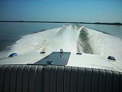 Should I go boating today???-3-29-08-005.jpg