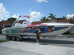 UGLY Boat Thread........-1673_1.jpg