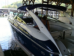 Need advice with bottom protection--Armored Hull???-110s7000361.jpg