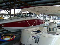 Need advice with bottom protection--Armored Hull???-123s7000356.jpg