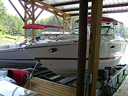 Need advice with bottom protection--Armored Hull???-124s7000358.jpg