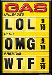Gas price humor.  Well, sort of-image015.jpg