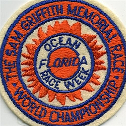 HORBA presents Don Aronow Memorial Race-patches0033-small-.jpg