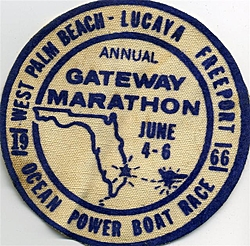 HORBA presents Don Aronow Memorial Race-patches0031-small-.jpg