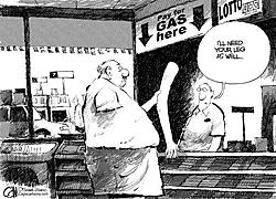Gas price humor.  Well, sort of-armandaleg.jpg