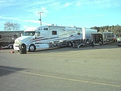 What is your Tow Vehicle/What are you Towing?-toterhome-02.jpg