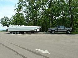 What is your Tow Vehicle/What are you Towing?-boattrailer1a.jpg