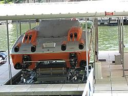 Boat Lift:  How Do They Work?-03-nor-tech-rear-lift-1.jpg