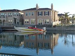 Leaving a boat in the water-adsc04146.jpg