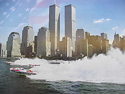 Powerboat Twin Towers Poster-nycrace.jpg