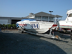 Show some US1 on boats-hotprop-001.jpg