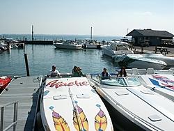 Sandusky - Cedar Point-le2005cas2.jpg