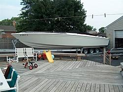 Show us your 80's Mirage Boats!-mirage1-medium-.jpg
