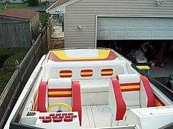 Show us your 80's Mirage Boats!-mirage5-medium-.jpg