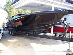 Show us your 80's Mirage Boats!-mirage_resized.jpg