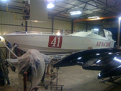 Show some US1 on boats-picture%2520134.jpg