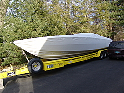 Boat Covers-1989_35_cafe_racer_005.jpg