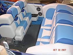 Leverage Polish-blue-bayou-085-resized.jpg